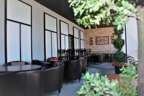 ocentro-pub-grill-trois-rivieres-restaurant (10)