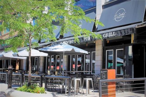 ocentro-pub-grill-trois-rivieres-restaurant (14)