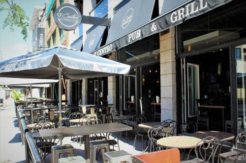 ocentro-pub-grill-trois-rivieres-restaurant (15)