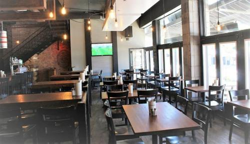 ocentro-pub-grill-trois-rivieres-restaurant (17)