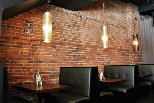 ocentro-pub-grill-trois-rivieres-restaurant (19)