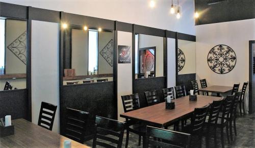 ocentro-pub-grill-trois-rivieres-restaurant (4)