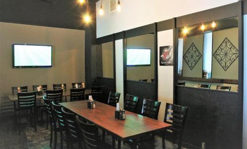 ocentro-pub-grill-trois-rivieres-restaurant (5)