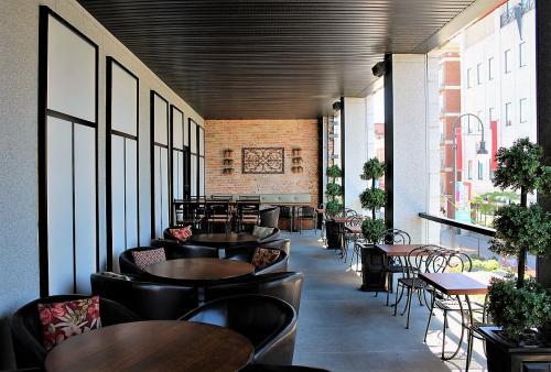 ocentro-pub-grill-trois-rivieres-restaurant (6)
