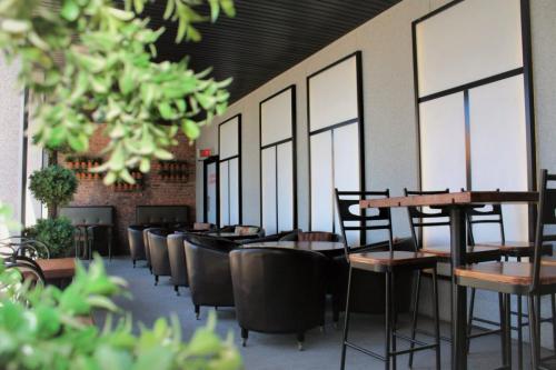 ocentro-pub-grill-trois-rivieres-restaurant (7)
