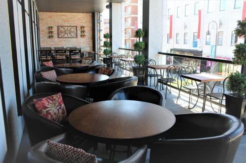 ocentro-pub-grill-trois-rivieres-restaurant (8)