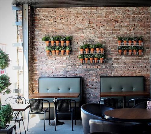 ocentro-pub-grill-trois-rivieres-restaurant (9)