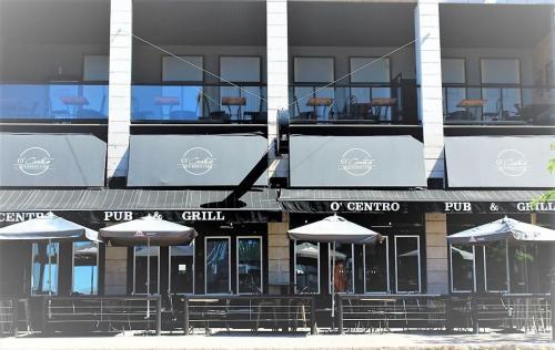 ocentro-pub-grill-trois-rivieres-restaurant (12)