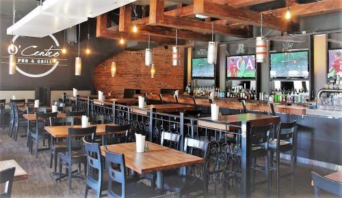 ocentro-pub-grill-trois-rivieres-restaurant (16)