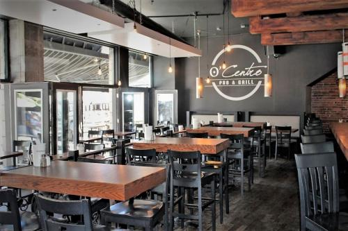 ocentro-pub-grill-trois-rivieres-restaurant (20)