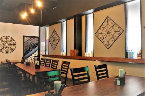 ocentro-pub-grill-trois-rivieres-restaurant (3)